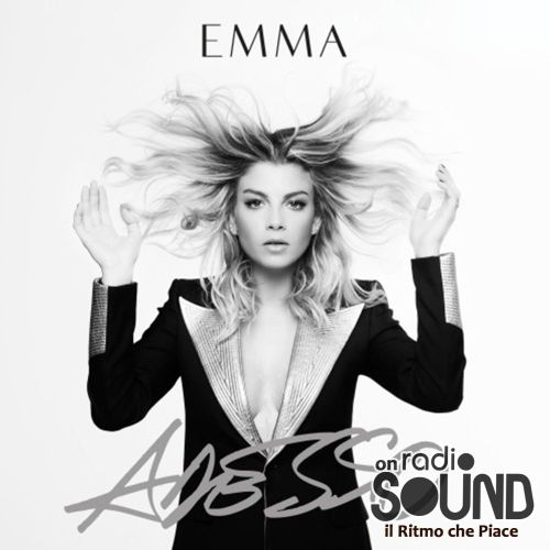 Emma – Quando le canzoni finiranno