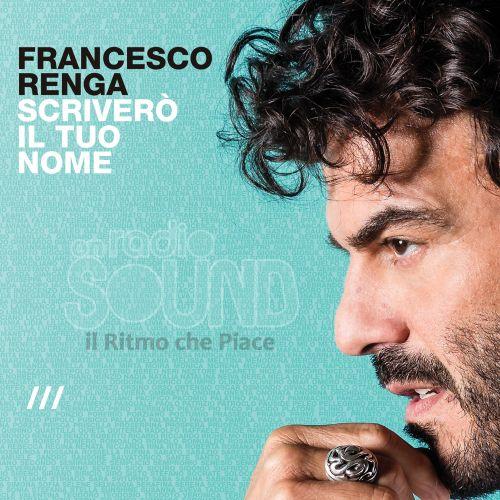 Francesco Renga – Migliore