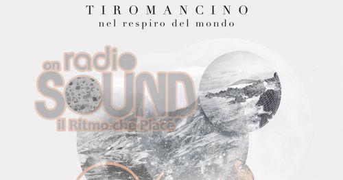 Tiromancino – L'ultimo treno della notte