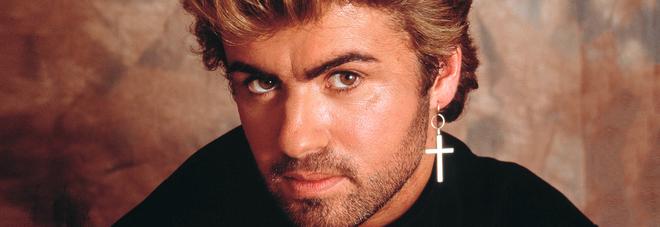 George Michael muore a 53 anni il giorno di Natale