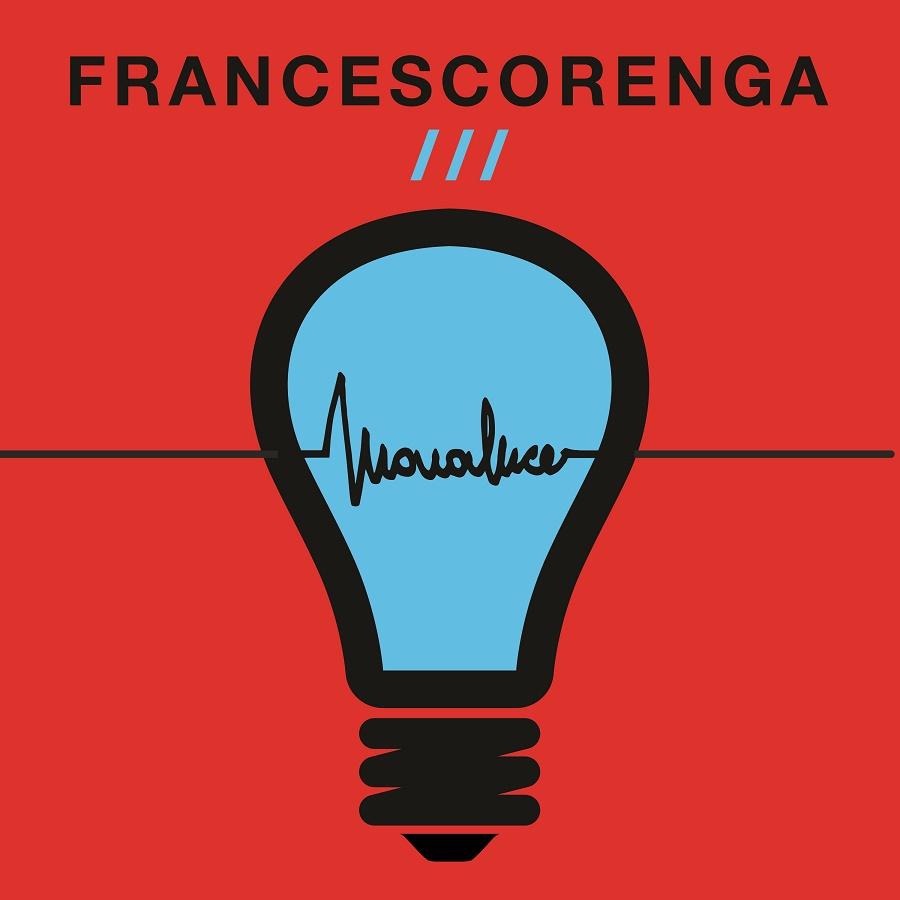 Francesco Renga – Nuova luce