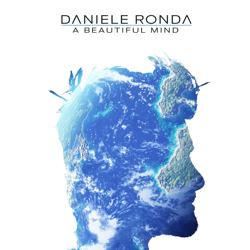 Daniele Ronda – Nata d'estate