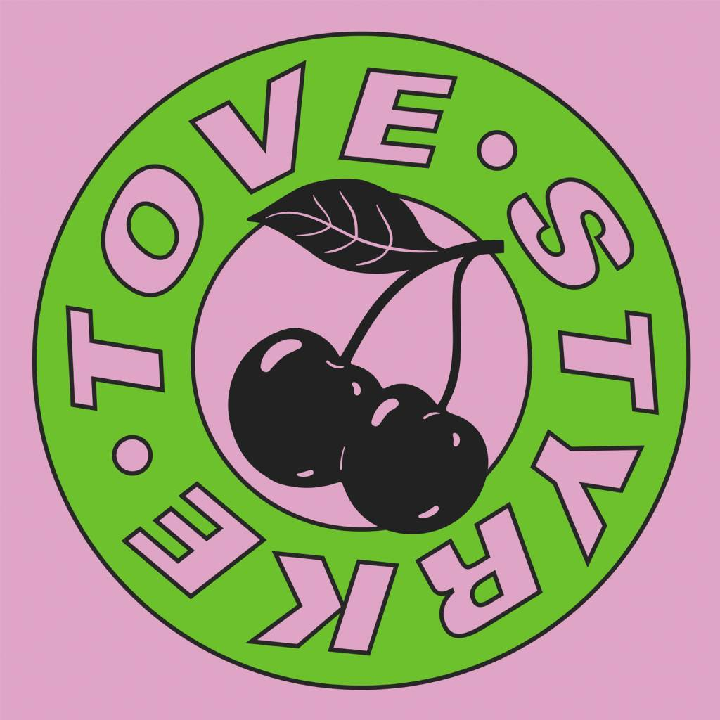 Tove Styrke Say My Name Video Testo Traduzione Su Radio Sound