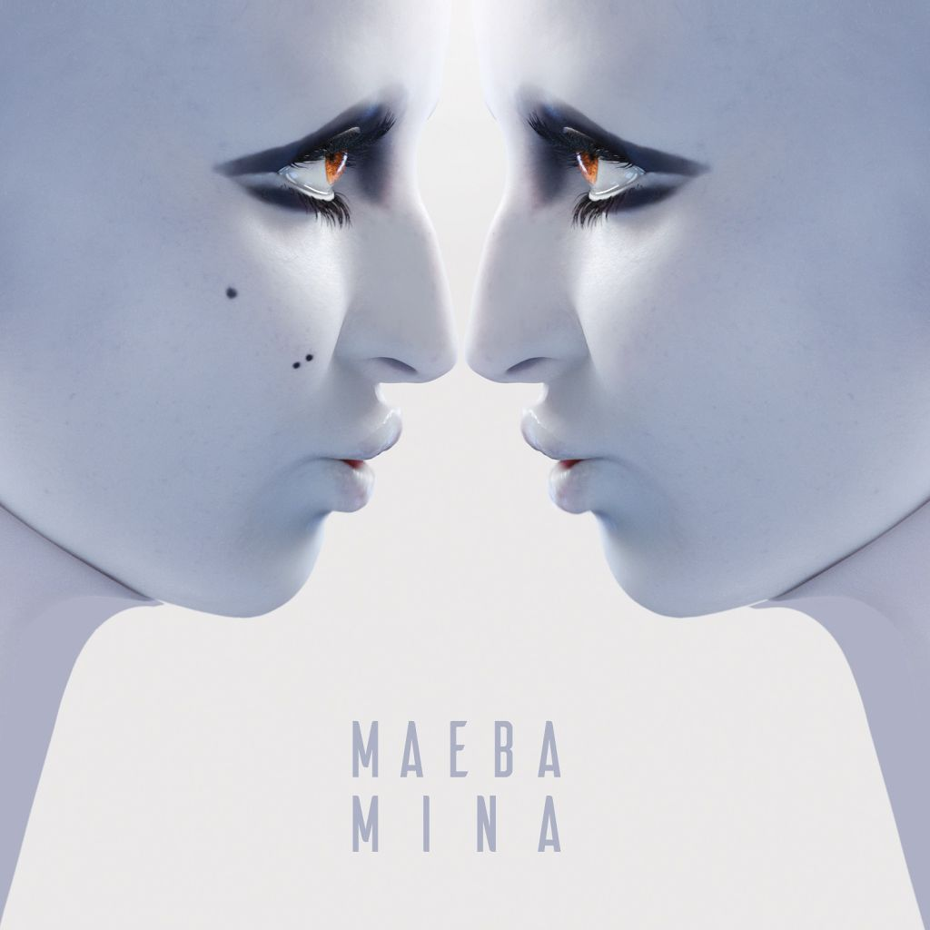 Mina – Volevo scriverti da tanto