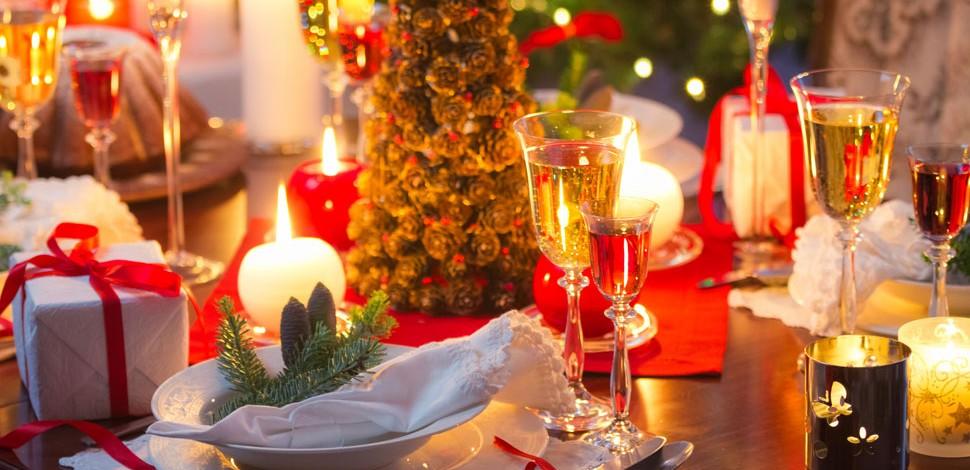 La Voce dei Piacentini, Natale 2018 a Piacenza? Lo passerete come da tradizione o in vacanza?