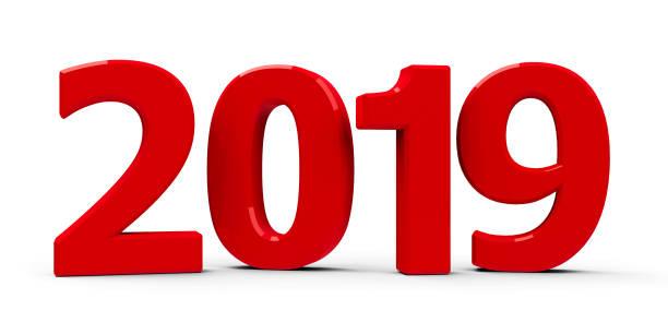 La voce dei Piacentini, cosa vi aspettate dal 2019?