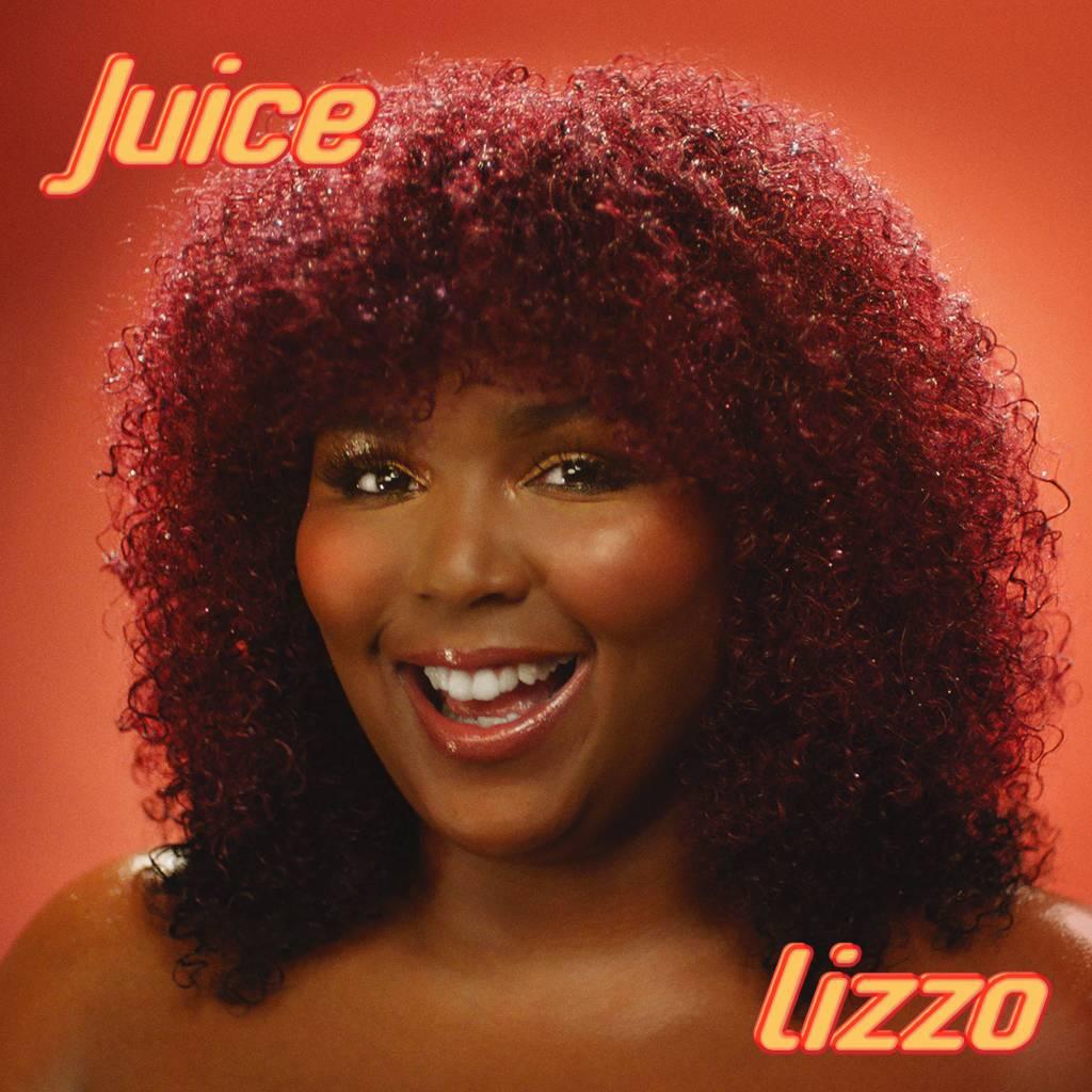 Lizzo – Juice