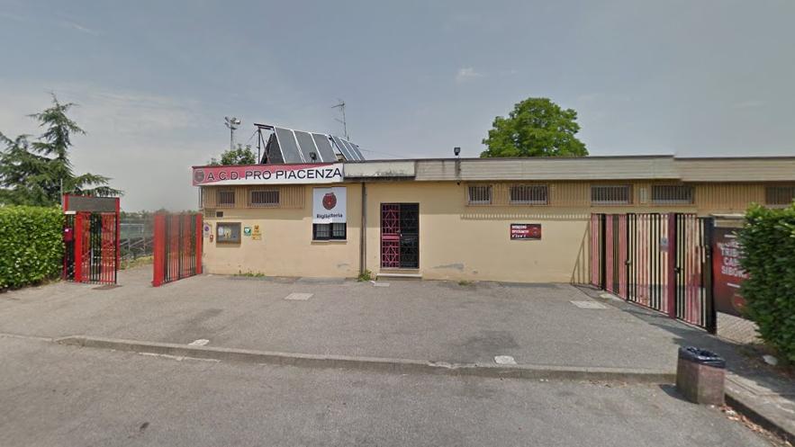 Il Pro Piacenza avrà 60 giorni per pagare i creditori