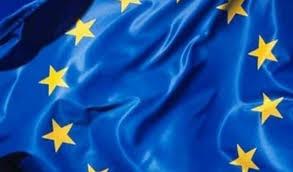 Elezioni europee, perché c'è così poco interesse? La Voce dei Piacentini