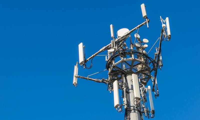 """Super wi-fi a Vernasca? Il sindaco: """"Nessuna sperimentazione"""" – AUDIO"""