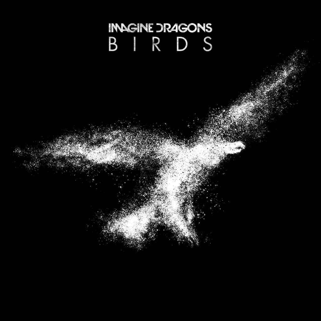 Imagine Dragons Feat. Elisa – Birds