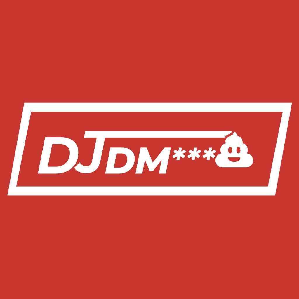 Lo Stato Sociale - DJ di Merda feat Arisa, M¥SS KETA