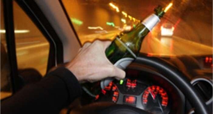 Alcol e guida, perché si continua a rischiare? La Voce dei Piacentini