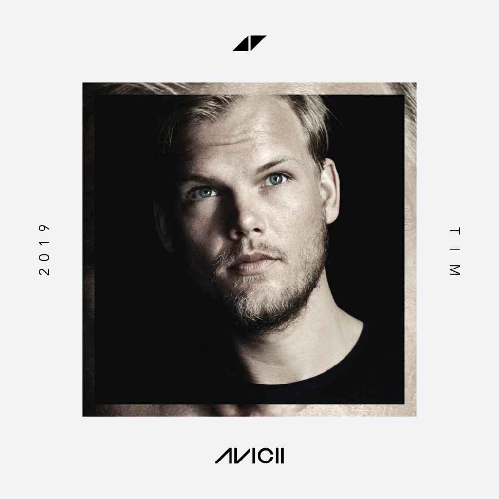 Avicii - Heaven