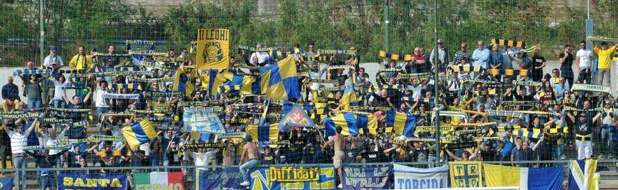 Piacenza-Fermana, il punto sulla squadra avversaria con il giornalista Paolo Gaudenzi. AUDIO