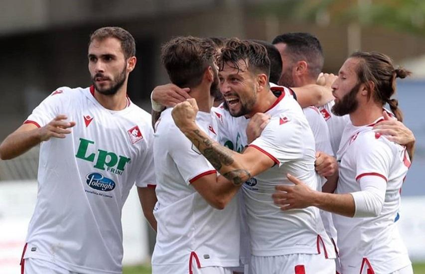 Piacenza – Vicenza, una partita d'altri tempi