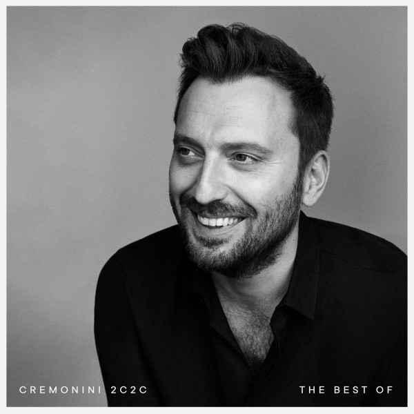 Cesare Cremonini – Al Telefono