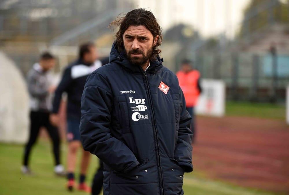"""Bianco e Rosso Ep.11, Luca Matteassi: """"Un DS non si annoia mai. Con il Gubbio si deve vincere"""" – AUDIO"""