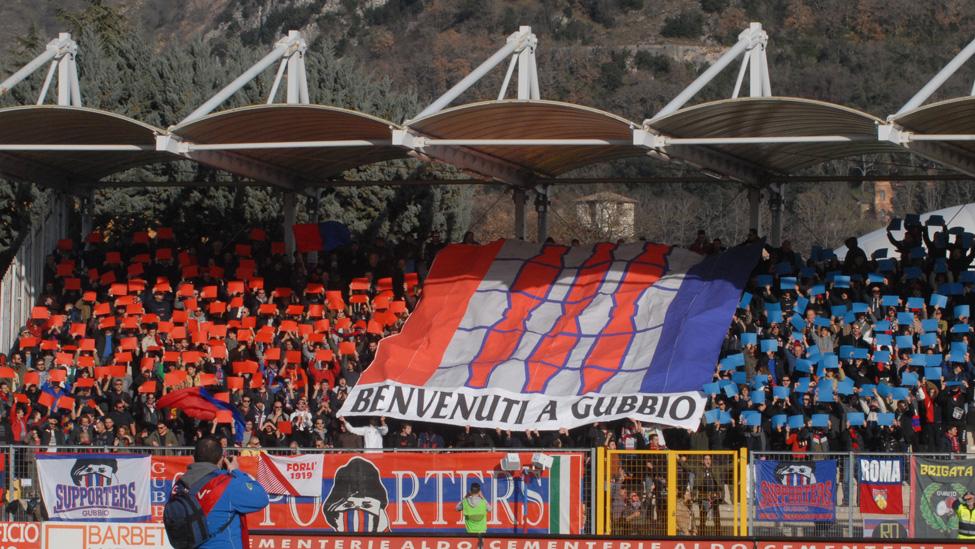Piacenza-Gubbio, il punto sugli avversari dei biancorossi con Massimo Boccucci – AUDIO