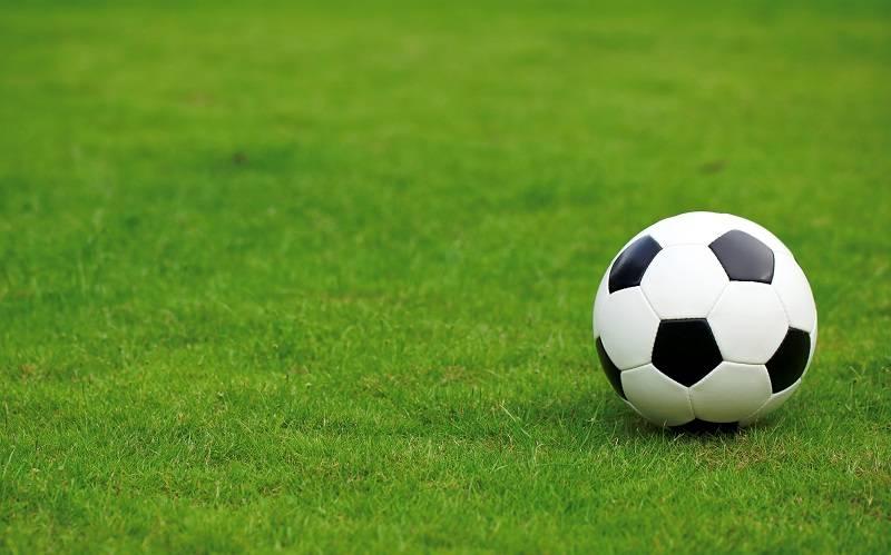 """Calcio e violenza a Caorso: rissa tra giocatori, tifosi invadono il campo. """"Insulto razzista a un calciatore"""""""