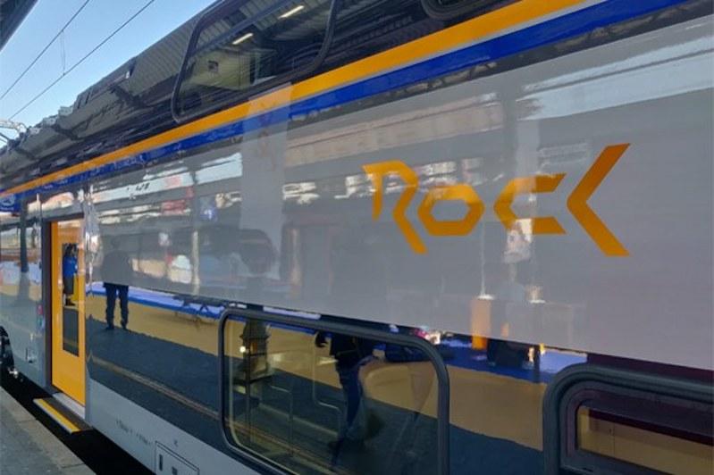 Nuovi treni regionali Pop e Rock, La Voce dei Piacentini a 6 mesi dall'inaugurazione