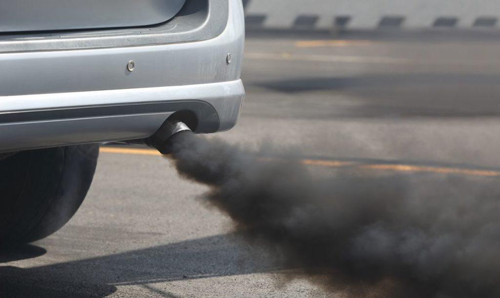 Allarme smog a Piacenza, le misure emergenziali sono efficaci? La Voce dei Piacentini