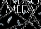 Elodie – Andromeda