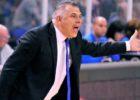 Assigeco Piacenza: Alberto Martelossi è il nuovo head coach