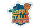 Assigeco Piacenza: slitta la Coppa Italia ma riprendono gli allenamenti