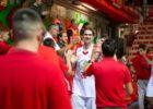 La FIP sospende i campionati di pallacanestro: rinviata Giulianova-Bakery Piacenza