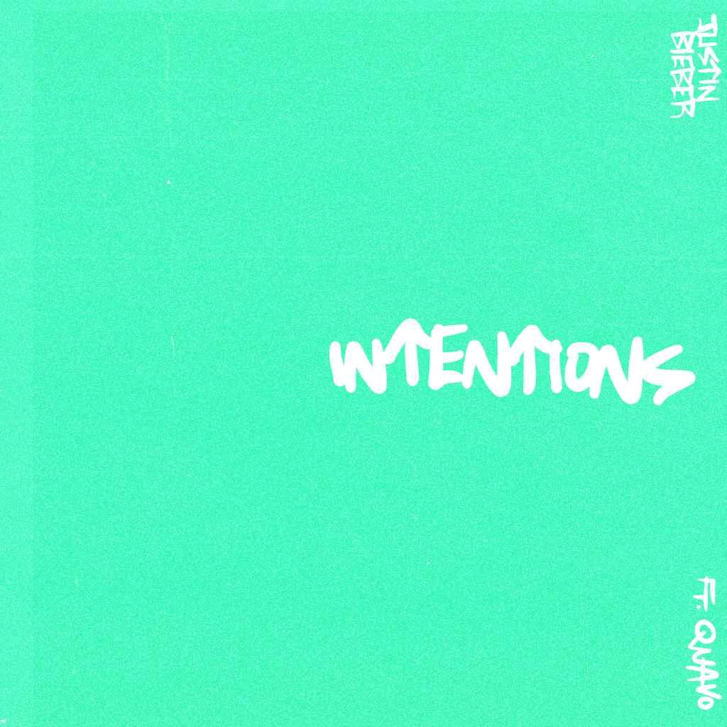 Justin Bieber Ft. Quavo – Intentions