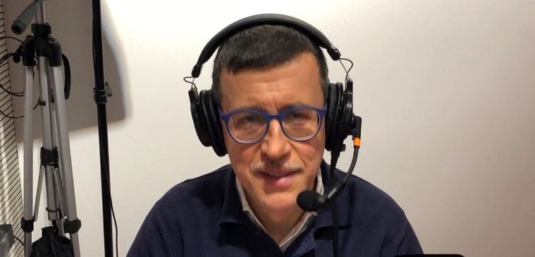 """Punti di vista: """"Il Piacenza c'è"""". L'analisi di Andrea Amorini dopo la vittoria sul Ravenna – AUDIO"""