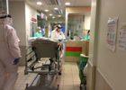 Coronavirus, non c'è tregua per Piacenza: altri 26 decessi nella nostra provincia