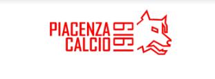 CUORI BIANCOROSSI: Dona per l'Ospedale di Piacenza!