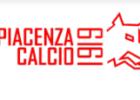 Il Piacenza Calcio dona presidi medici di prima necessità